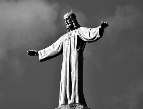 black-and-white-black-and-white-jesus-1604849